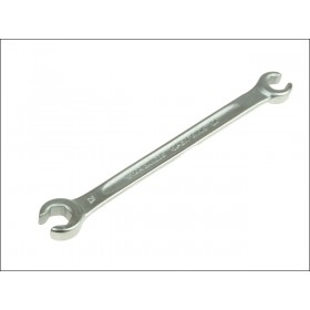 Spanners - Ring