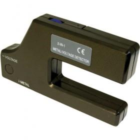 Silverline Metal & Voltage Detector - 568917