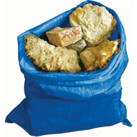 Silverline Heavy Duty Rubble Sacks PK10 – 633686