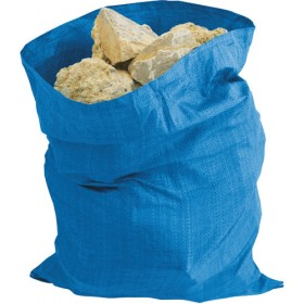 Silverline Heavy Duty Rubble Sacks PK5 - 633761