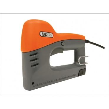 Tacwise 140EL Professional Electric Stapler& Nailer 0274