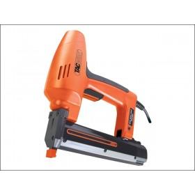 Tacwise Master Nailer 191EL Pro Nailer & Stapler 230v 0327