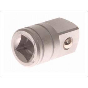 Socket Converters & Spark Plug Sockets