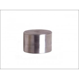 Hammers - Aluminium