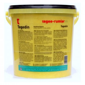 Tegedin Industrial Heavy Duty Hand Cleaner - 10L