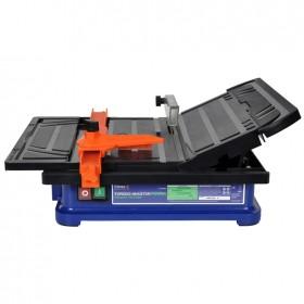 Vitrex 103402NDE Torque Master 450W Tile Saw 240v