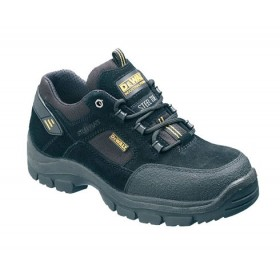DeWALT Trainer 2 Stylish Safety Trainer With Mid-Sole Size 5