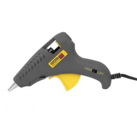 Stanley GR15 Mini-Trigger Glue Gun
